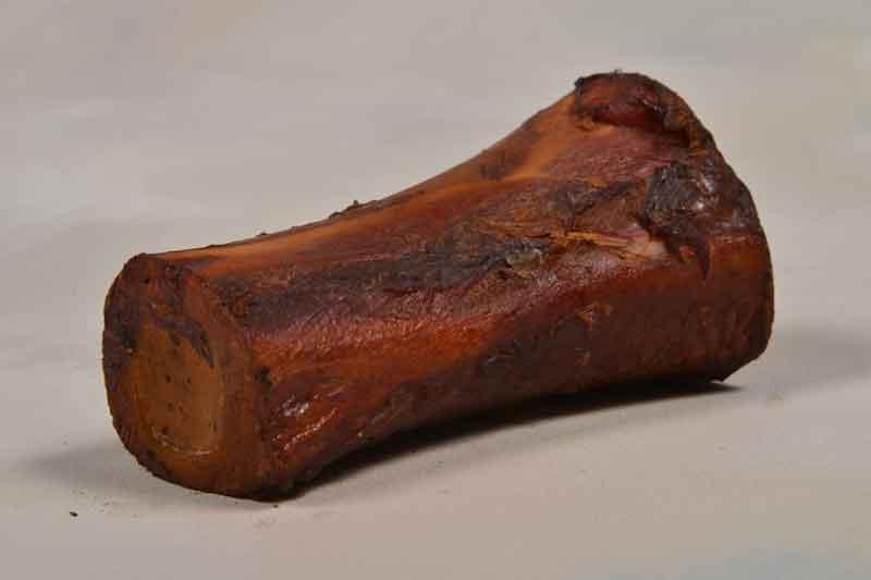 Marrow Bone